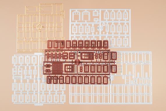 Csn auhagen 48648 finestre e accessori accessori case for Finestre shop