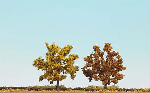 Csn busch 6654 alberi da frutto in autunno alberi for Alberi da frutto prezzi