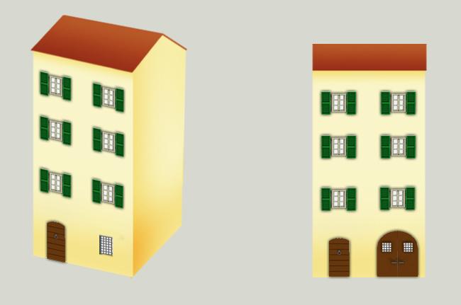 Csn csnetwork pkit1005 casa stile italiano in forex 3 for Piani di casa in stile country texas