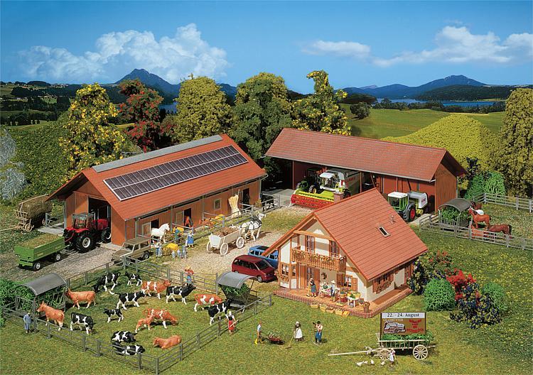 Csn faller 130520 azienda agricola fattorie case di for Piani di fattoria con foto