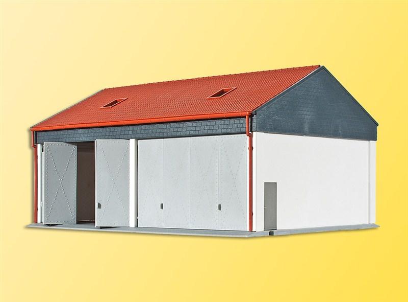 csn kibri 38540 piccolo garage edifici commercio e