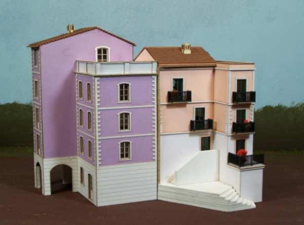 csn mkb h0 552 casa a 3 piani stile ligure case varie