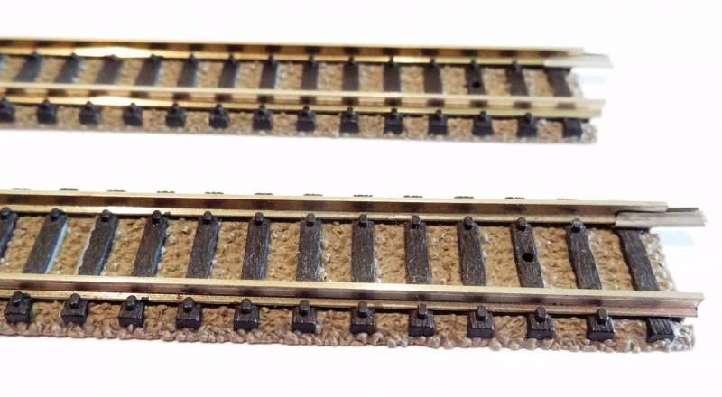 Schemi Elettrici Per Modellismo Ferroviario : Modellismo ferroviario oggetti da collezione e fai da te in
